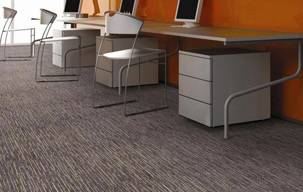 办公地毯满铺
