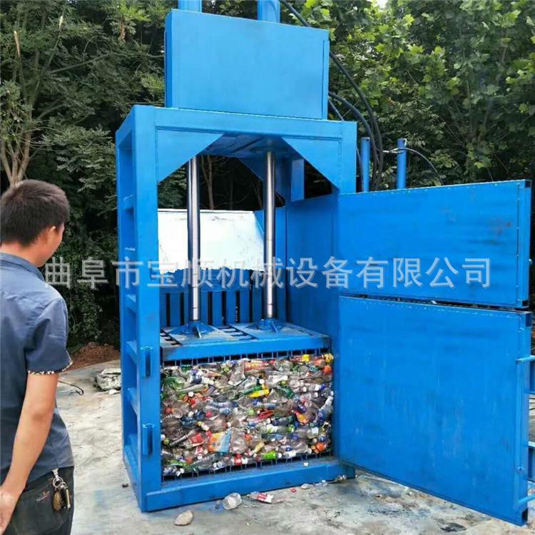 20吨立式液压打包机.jpg